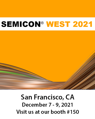 SEMICON West Conference